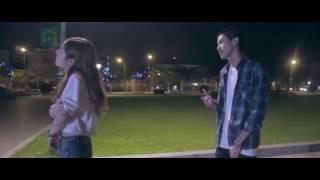 Tena - កង់សាគួរ Korng Sakour [Official MV ]