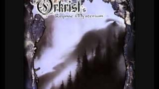 Orkrist / The Ancient War Spirit