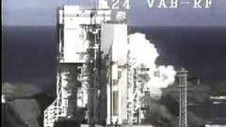 H2ロケット 二号機打ち上げ 失敗
