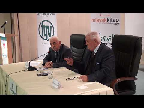 Mehmet Savaş Hocaefendi, Ehli Sünnet Hassasiyetini Korumak (Tek Parça)