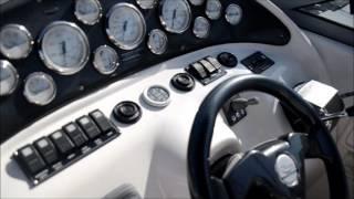 Mustang 3200 2/12/2016