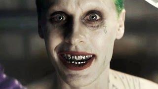 5 Superhero Film Theories That Change Everything