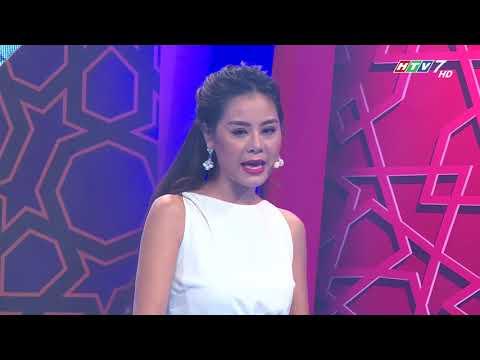 Ngạc Nhiên Chưa 2017 | Tập 107 | Teaser: Duy Minh - Đỗ Thúy (18/10/2017)