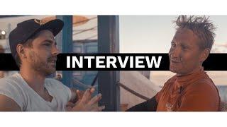 Kitesurfen und Surfen auf Fuerteventura [Interview]