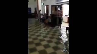OPD Hilal e Ahmer 2017 Video