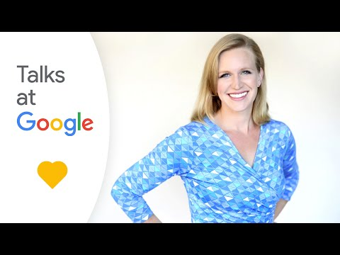 "Amy Blankson: ""The Future of Happiness: 5 Modern Strategies [...]"" 