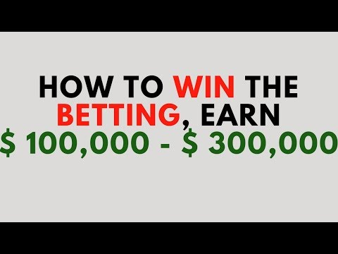 Betting Software | Sports Betting Software - 99% Winning Rate | Best Betting Software