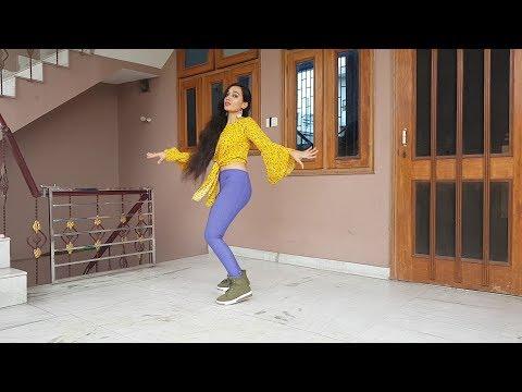 Yeah Baby | Garry Sandhu | Aakansha Choreography | Dance Fitness