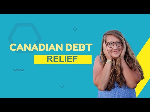 canadian-customer-debt-relief-reviews