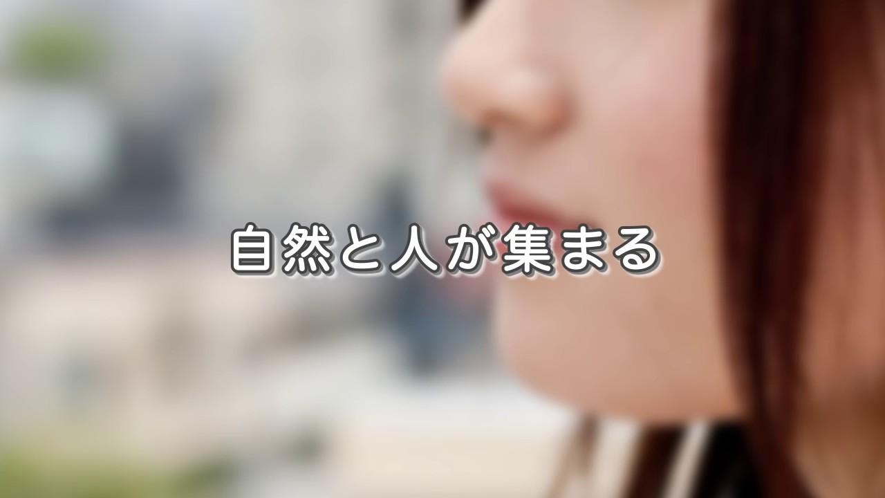 性格が可愛い女の子にありがちなこと - youtube
