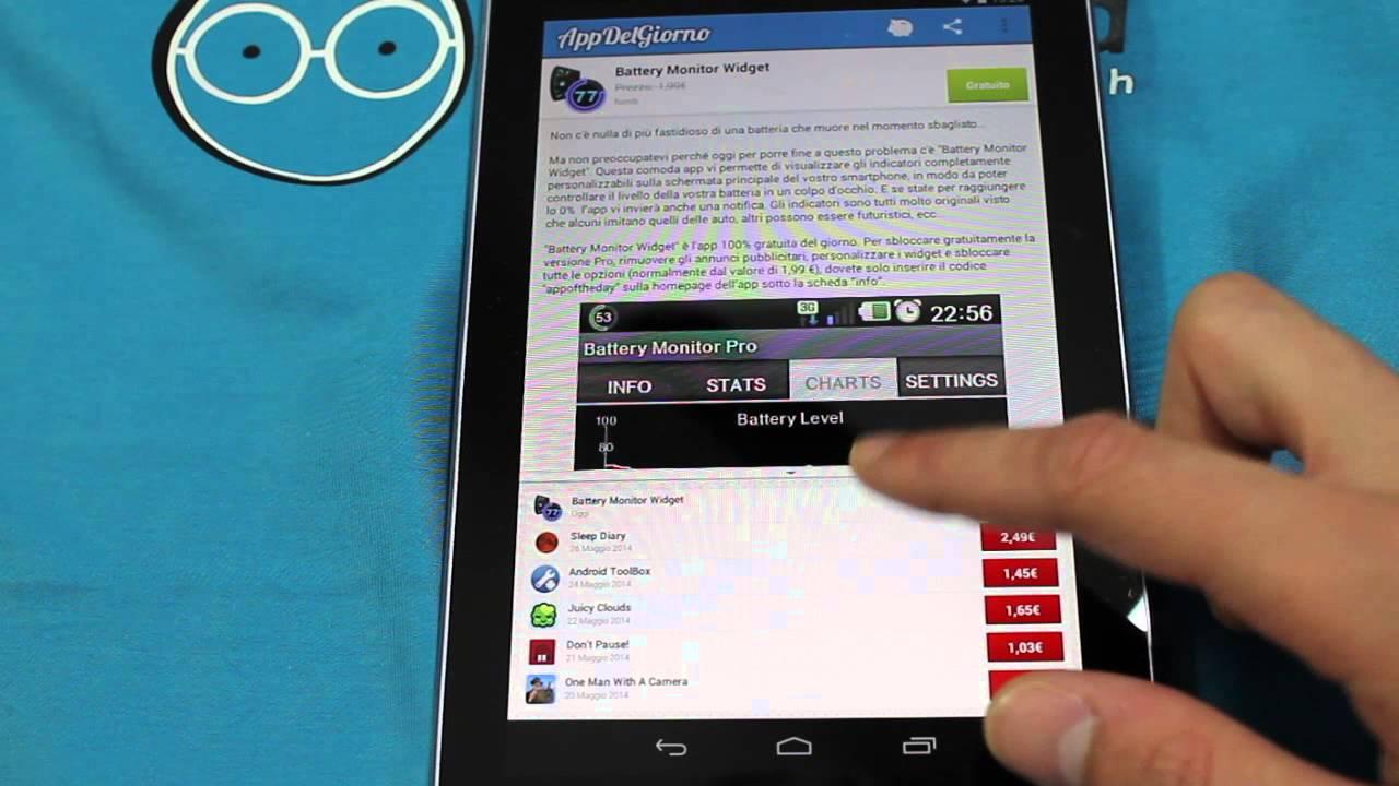 Come scaricare applicazioni Android su PC ...