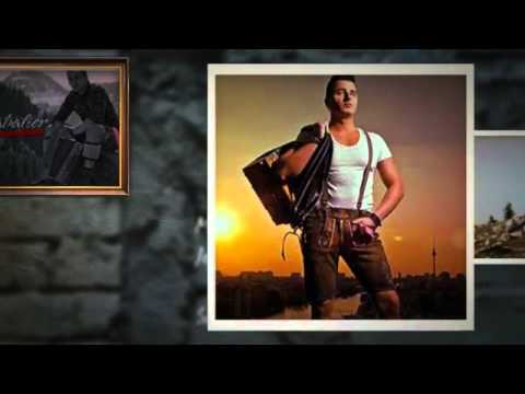 Andreas Gabalier - I sing a Liad für di Download