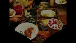 """""""potluck- Ee"""" Song From """"the Susquehanna Is For Lovers, (and All Others)!"""""""