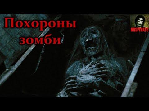 сайт знакомств 24up ru