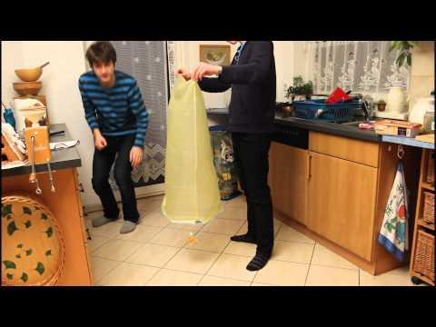 Am Besten Ein Heißluftballon Zum Selber Bauen 2014