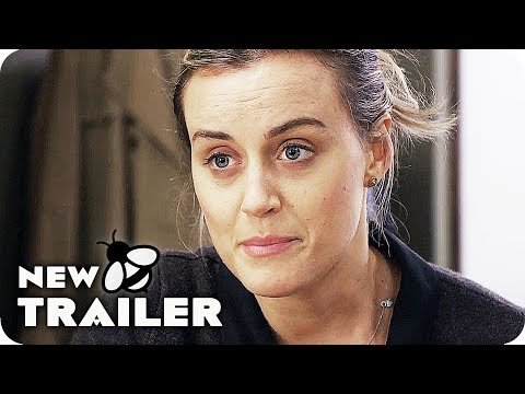 Play ORANGE IS THE NEW BLACK SEASON 7 Trailer 2019 Netflix Series
