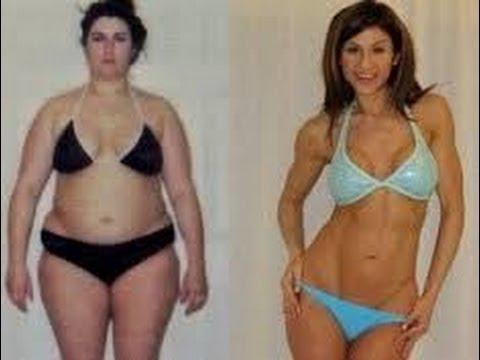 como perder peso rapido em 30 dias