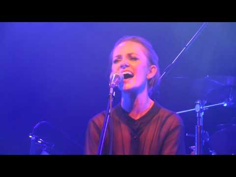 Varius Manx & Kasia Stankiewicz - Oszukam Czas (Live @ Poznań ' 2016)