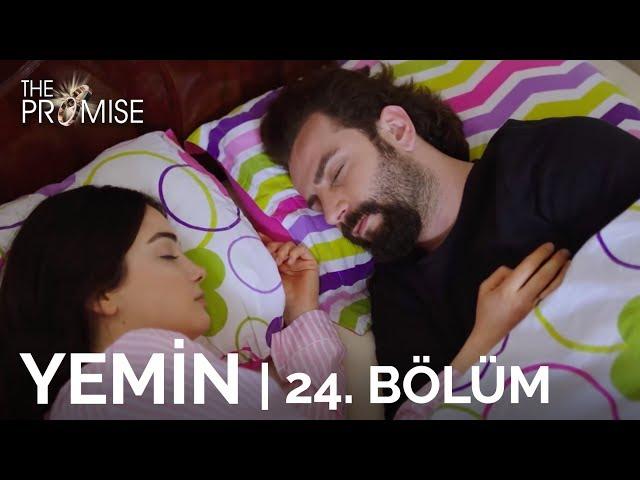 Yemin > Episode 24