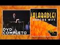 Marcos Witt - Alabadle - Concierto Completo en Vivo