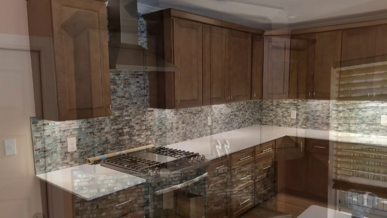 Round Rock Cabinets Direct Home
