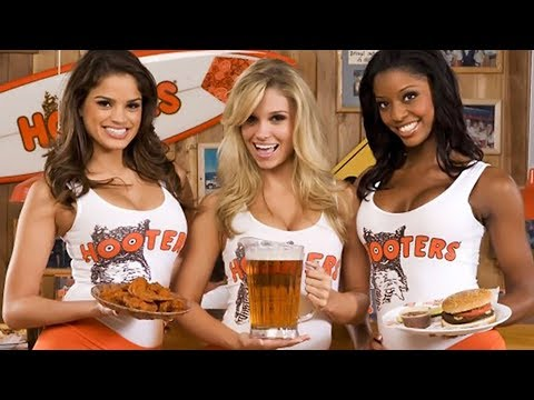 The Untold Truth Of Hooters