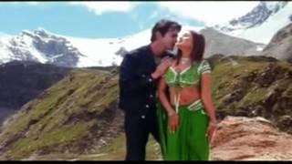 Pyaar Ishq Aur Mohabbat [HD]