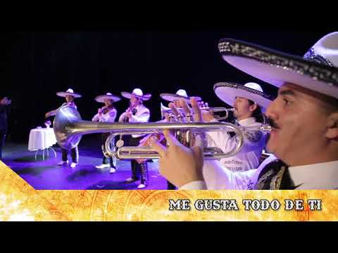Carlos Gutierrez el charro curicano