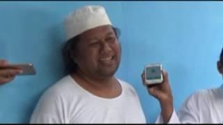 Gus Muwafiq Sentil Para Wahabi Live Nduan Sundo Luhur Kayen Pati