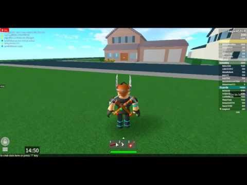 roblox life the game