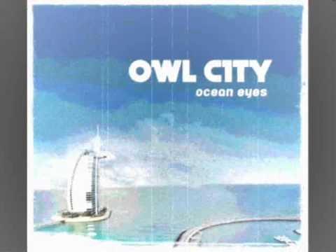 Owl City- Cave In sped Up + Lyrics