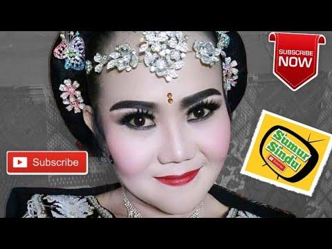 Lagu Sandiwara Dwi Warna Terbaru 2018 ' Ela Nano Riyanto '