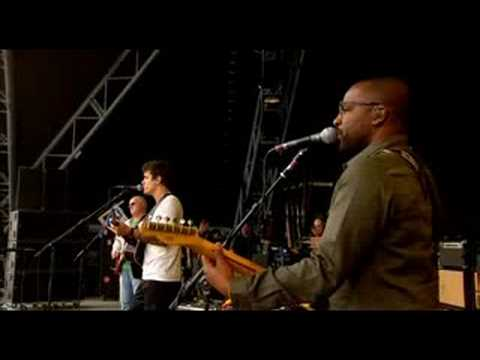 john-mayer-my-sweet-lord-glastonbury-2008-lilyablooms