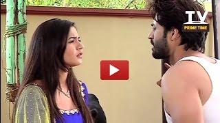 Checkout Suraj and Chakor Closeness   Udaan   Upcoming Episode   TV Prime Time