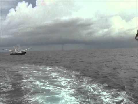 Fishing Gear from Comojuega