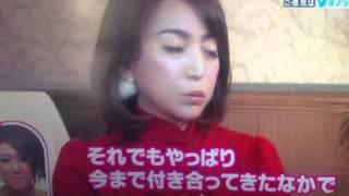 うつ病・認知症説が流れている加藤茶(71)が、2015年1月5日に放送された...