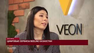 Интервью с Сергеем Коптиком | Эксклюзив