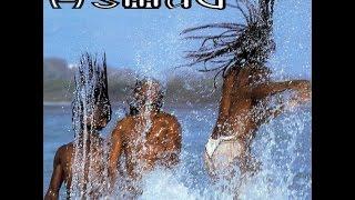 ASWAD Shine Beatmasters 7 Mix