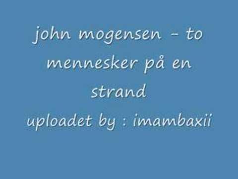 john-mogensen-to-mennesker-pa-en-strand-martin-abildgaard