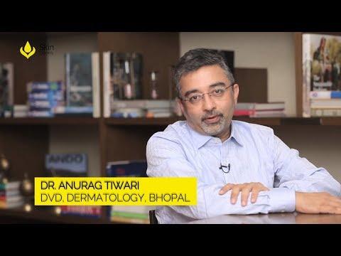 Skincare Tips for the Groom | Wedding Special | Dr. Anurag Tiwari | Skin Diaries