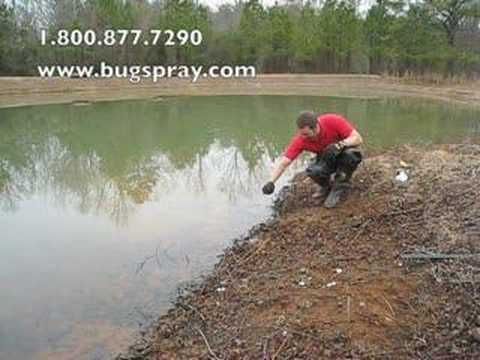 Conibear Trap Safety Grippers and why you should use them.