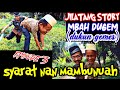 Mbah Dugem Dukun Gemes Episode  Lawak Minang Karya Anak Lintau  Mp3 - Mp4 Download