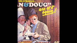 Stan and Doug - Cowboy Medley