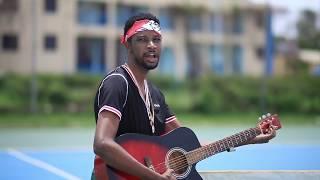 Asalin Soyayya_Hausa_Video_Musbahu Aka Anfara Ft. Zpretty 2018