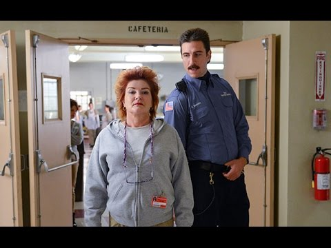 Pornstache Leaves Litchfield! Pablo Schreiber Not Returning to Orange is the New Black Season 3