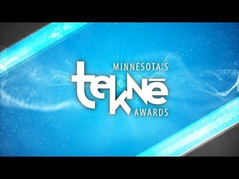 2017 Tekne Awards