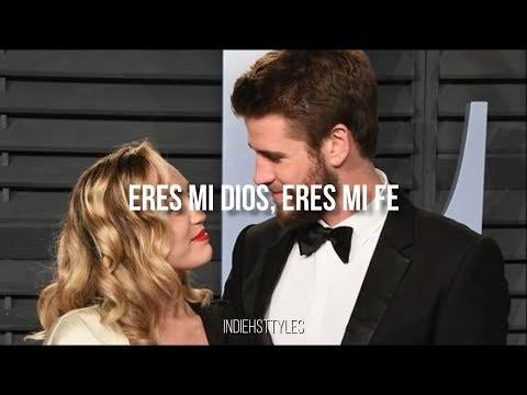 Miley Cyrus - Miss You So Much [Traducida Al Español]