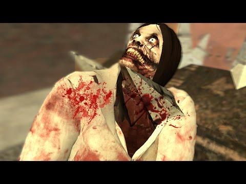 песни jeff the kill. Jeff the killer - KILL YOU - слушать онлайн и скачать mp3 в максимальном качестве