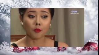 Hài Tết 2017 Phim Hài Tết Enter Phần 2 Phim Hài Tết Mới Nhất