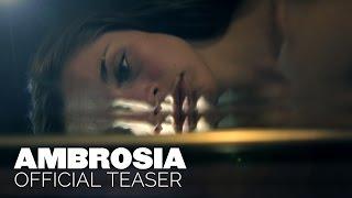 AMBROSIA [2015] - Official Trailer